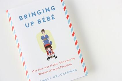 Bringing-Up-Bebe