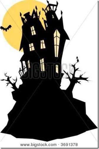 23casas embrujadas halloween (67)