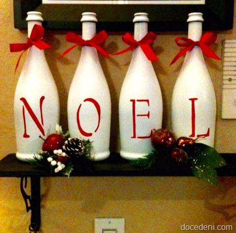 garrafas para o Natal5
