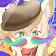 Srittell 1. avatar