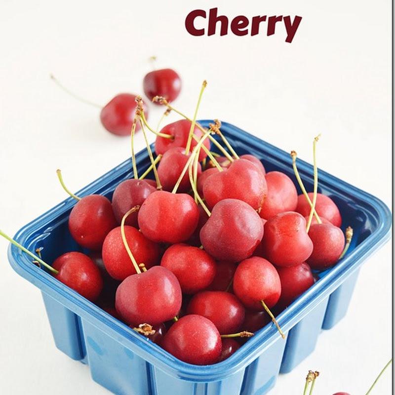 Cherry picking trip