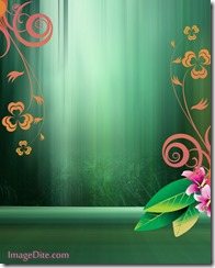 studio background indoor psd (6)