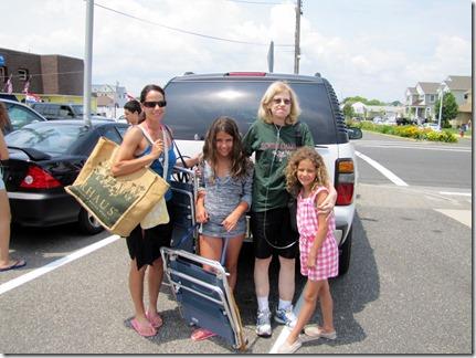 Bonnie,Katie,Meghan&Donna06-26-15a