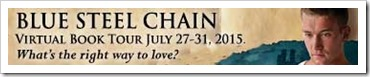 BlueSteelChain_TourBanner