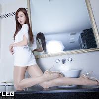 [Beautyleg]2014-06-18 No.989 Sara 0045.jpg