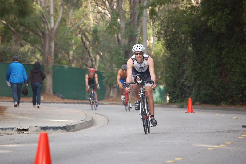 2013 IronBruin Triathlon - DSC_0687.JPG