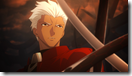 Fate Stay Night - Unlimited Blade Works - 20.mkv_snapshot_12.07_[2015.05.25_19.00.15]