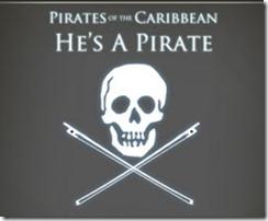 he-s-a-pirate