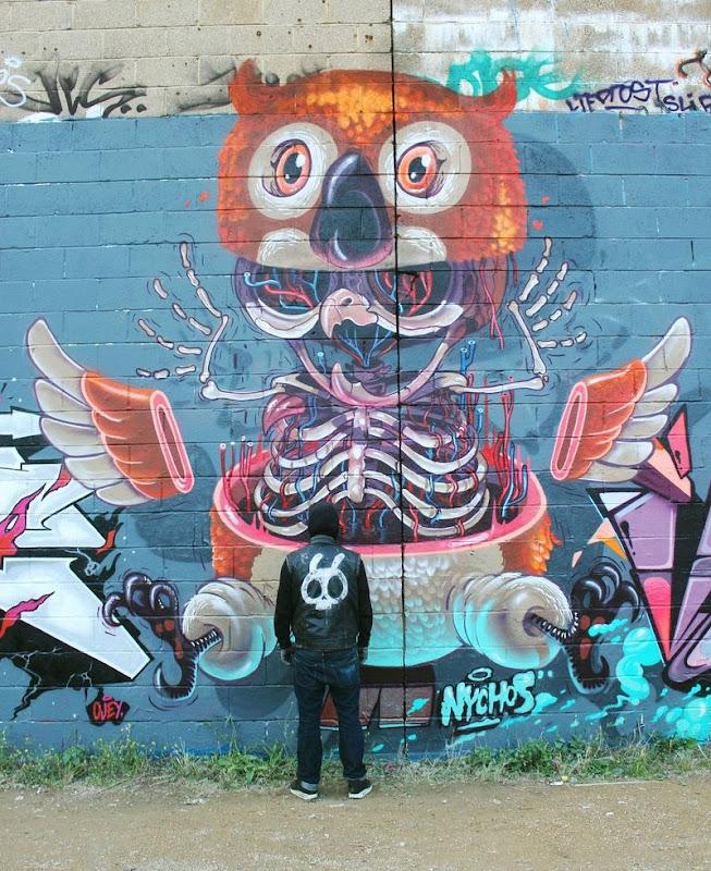 nychos-street-art-3