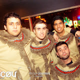 2016-02-13-post-carnaval-moscou-260.jpg