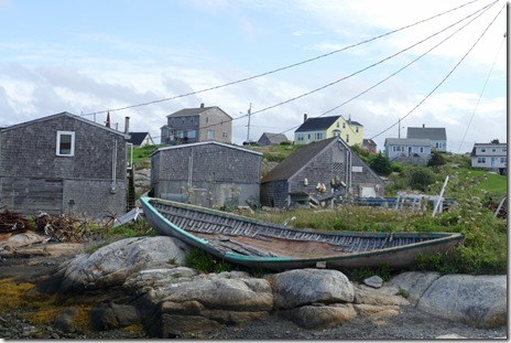 Indian_harbor_peggys_cove11