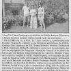 09Jornal O Lourenciano - 29 janeiro.jpg