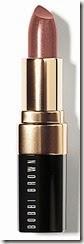 Bobbi Brown Brown Shimmer Lipstick