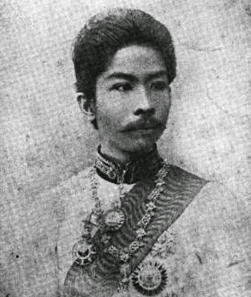 narathip-praphunpong