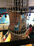 In the Children's Museum in Navy Pier Park in Chicago 01152012d