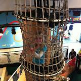 In the Children's Museum in Navy Pier Park in Chicago 01152012d