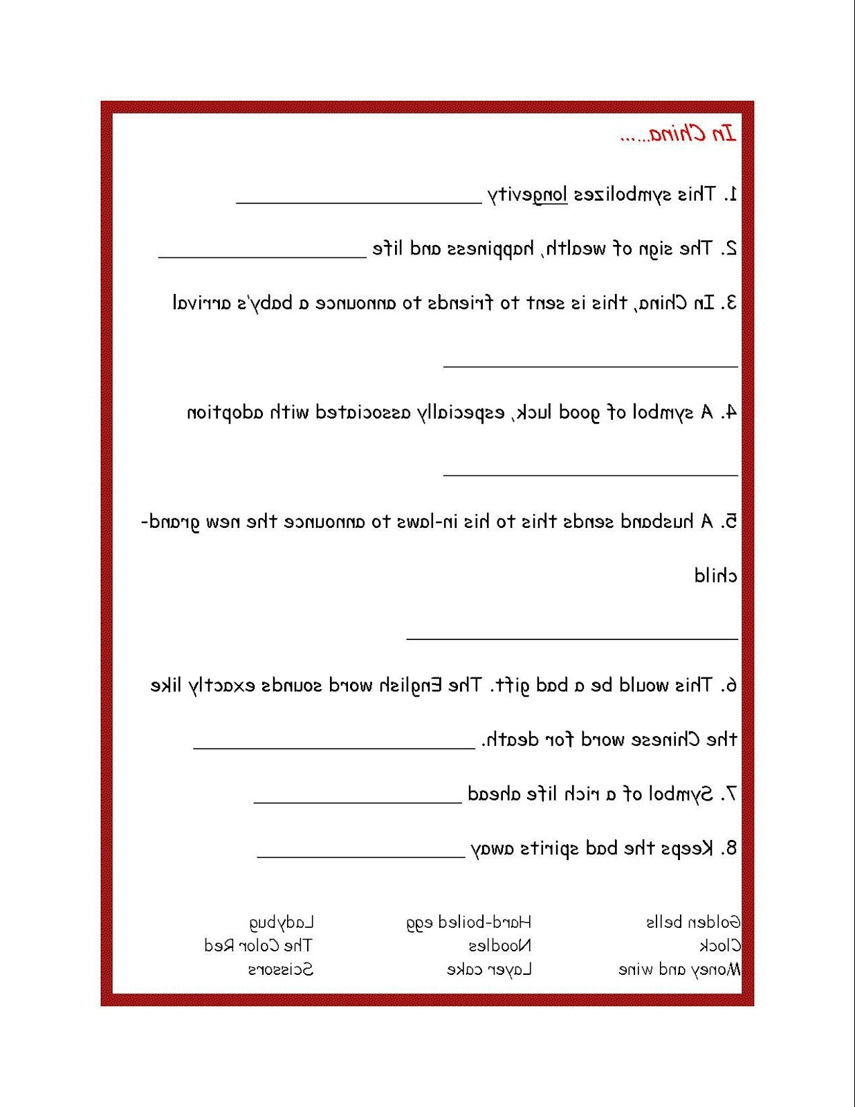 wedding reception invitation wording wedding plan ideas
