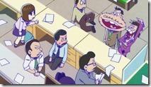 Osomatsu-san - 06 -18