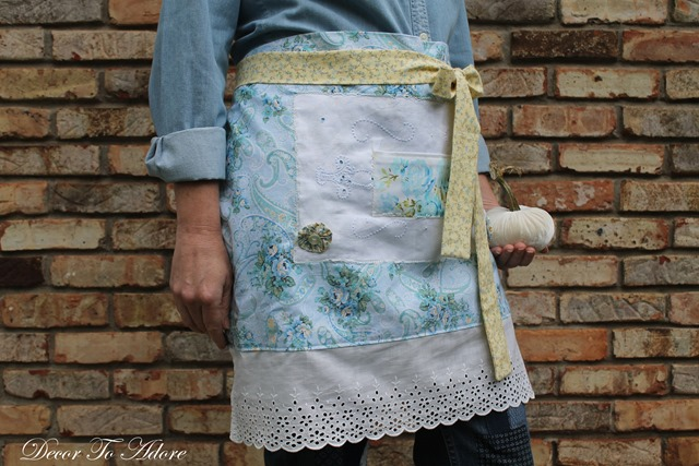 Eleanor's Aprons 032