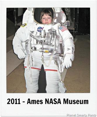 Ames-Nasa-Museum-2011