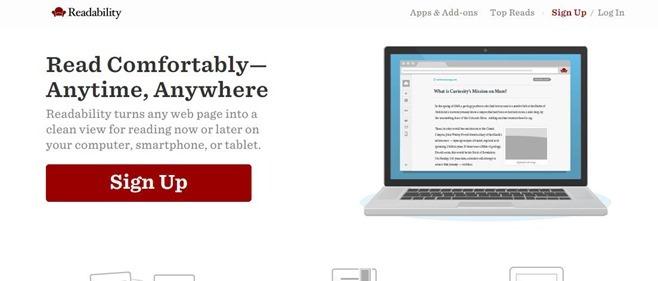 registrarsi-su-readability