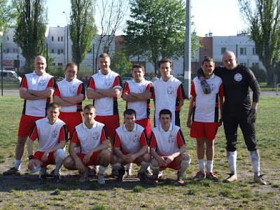 Piłka nożna 03_2009.JPG