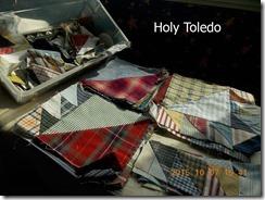 Holytoledo