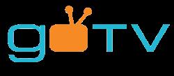Gotivi Online, Xem Tivi, Video, Clip, Phim, Hài, Giải Trí, GoTV