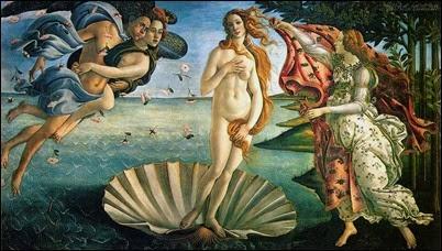 275225_Papel-de-Parede-O-Nascimento-de-Venus-Botticelli_1920x1080