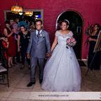 0644 Jessica e Paulo Cesar-TC.jpg