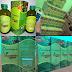 Herbatama Vegetable Pro