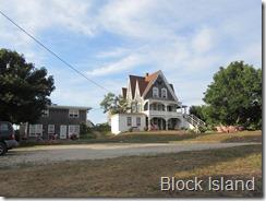 052 Block Island