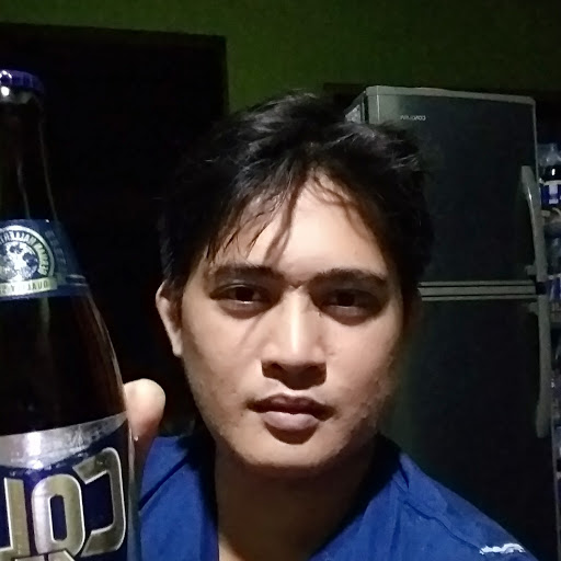 mark rae lapid review