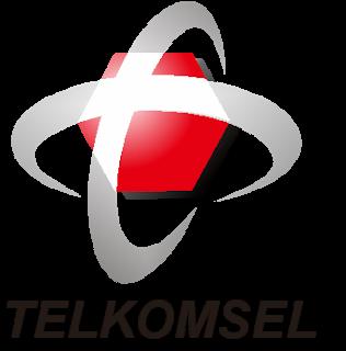 Telkomsel Gratis