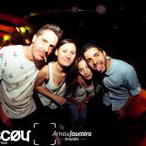 2015-06-clubbers-moscou-73.jpg