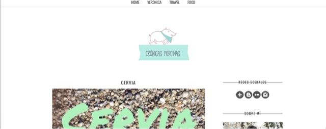 cronicas porcinas blog
