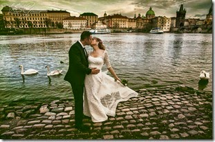 Wedding-0198Vladislav Gaus