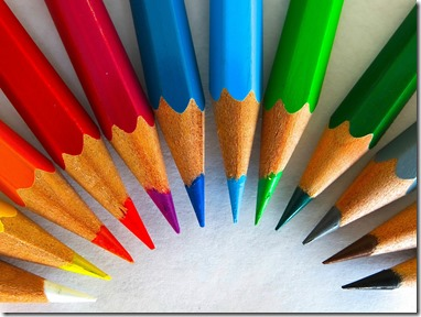 colour-pencils-450621_1920