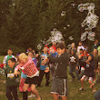 camp discovery - monday 303.JPG