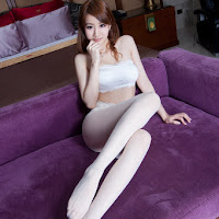 [Beautyleg]2014-04-11 No.960 Kaylar 0063.jpg
