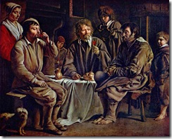 le-nain-repas-de-paysans-1642