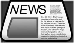 newspaper-38252_1280