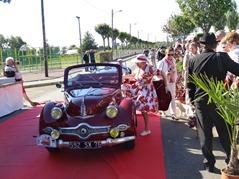 2015.06.07-059 Panhard Dyna 1ère cabriolets