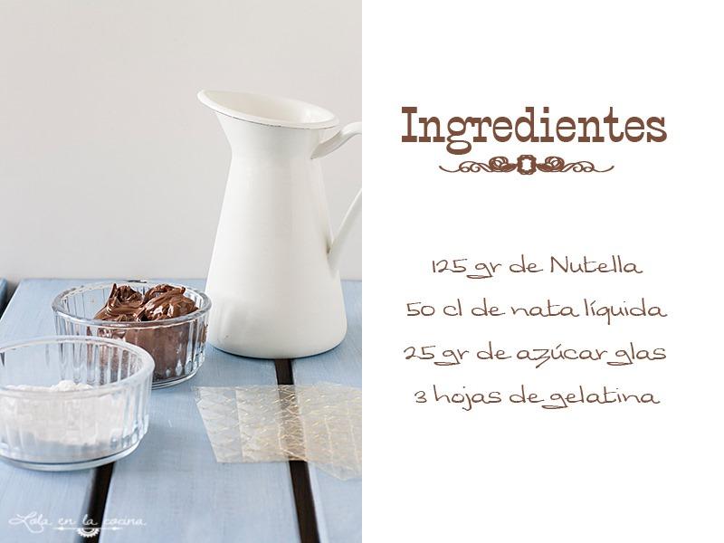 pannacotta-ingredientes