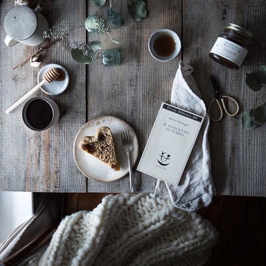 fall_reading