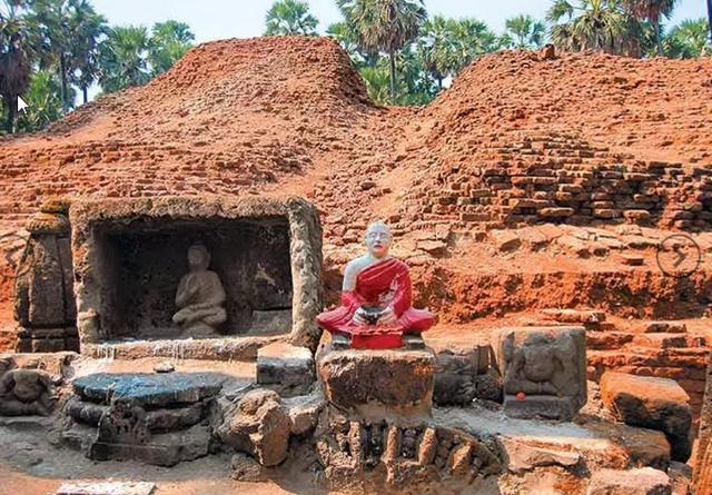 sopara stupa 2
