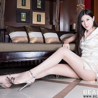 [Beautyleg]2015-01-28 No.1087 Xin 0010.jpg