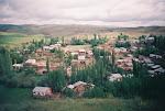 Düzyayla Köyü