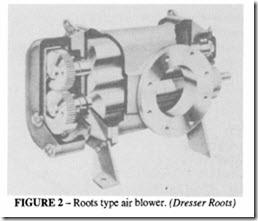 Vacuum and Low Pressure-0640