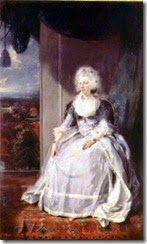thm_queen_charlotte_1789_90_wife_hi
